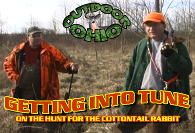 HUNTING VIDEO