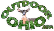 Sign Up To Join Outdoor Ohio